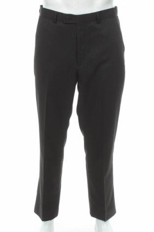 Мъжки панталон Taylor & Wright