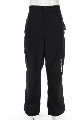 Мъжки панталон за зимни спортове Aspen
