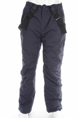 Мъжки панталон за зимни спортове Ultimo Sport