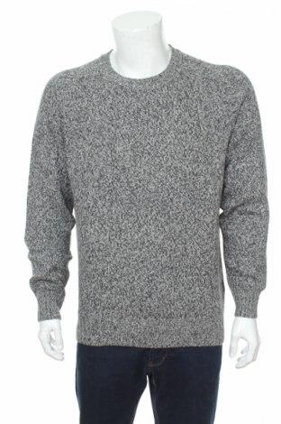 Мъжки пуловер Blumarine