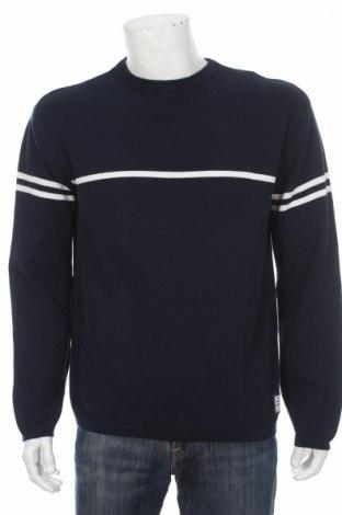 Мъжки пуловер Aeropostale