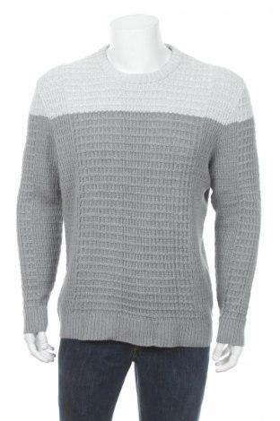 Мъжки пуловер Alfani