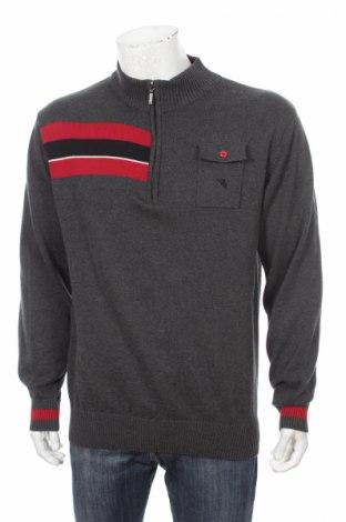 Мъжки пуловер Arnold Palmer