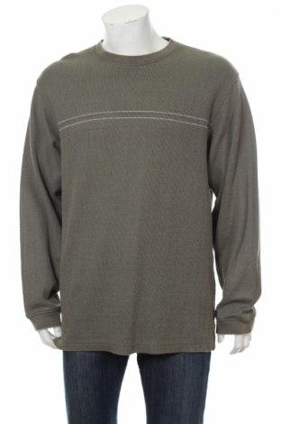 Мъжки пуловер Arrow