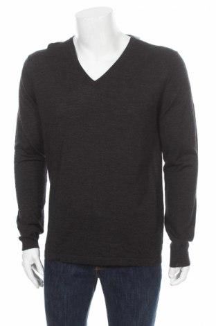 Мъжки пуловер Atlas Design