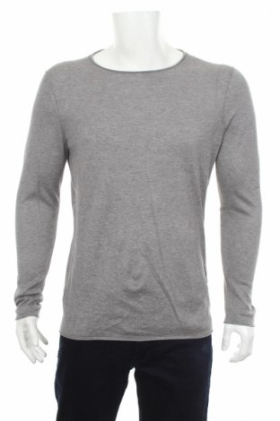 Мъжки пуловер Boss Orange