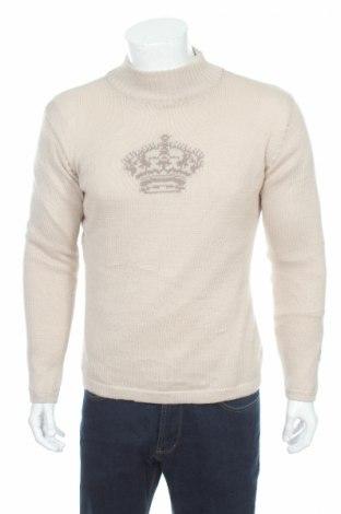Pánsky sveter  Carverace