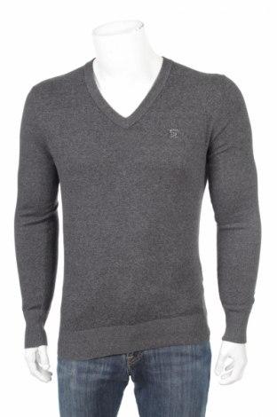 Мъжки пуловер Diesel