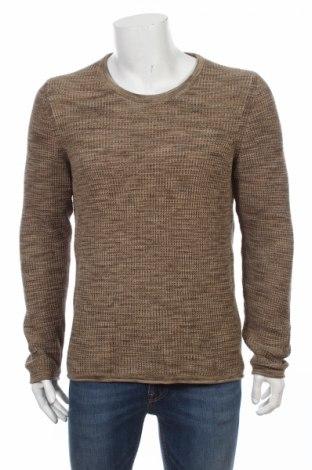 Męski sweter Drykorn for beautiful people