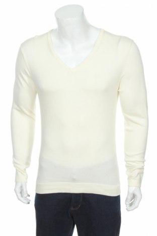 Мъжки пуловер Filippa K