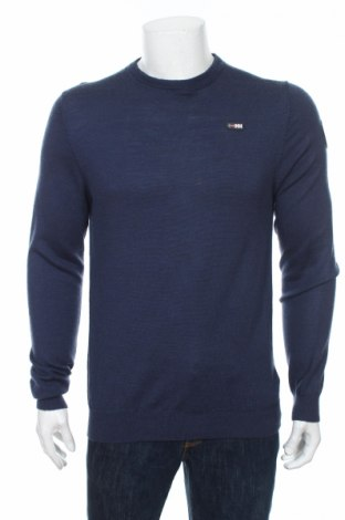 Мъжки пуловер Helly Hansen