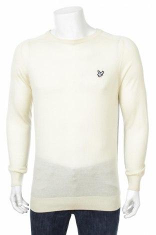 Мъжки пуловер Jonathan Saunders