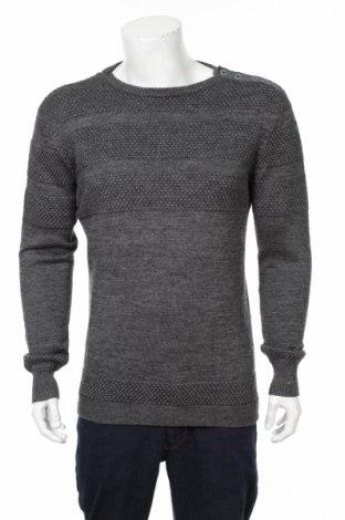 Pánsky sveter  Junk De Luxe