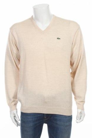 Męski sweter Lacoste