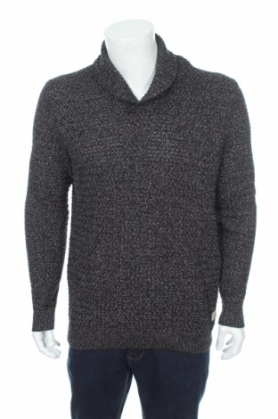 Мъжки пуловер Linea