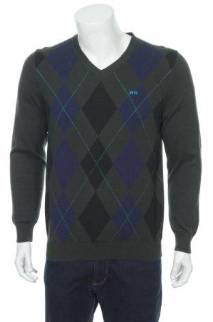 Мъжки пуловер Mc Gregor
