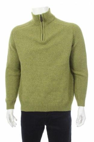 Męski sweter Nils Sundstrom