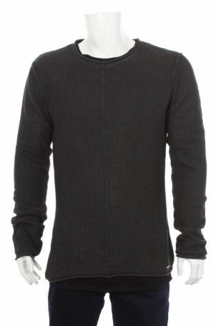 Męski sweter Tigha
