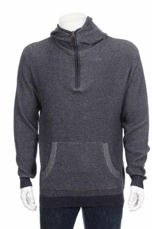 Мъжки пуловер Tom Tailor