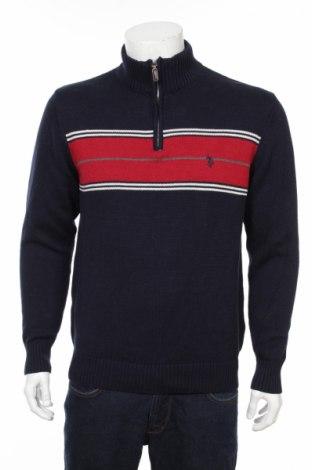 Męski sweter U.S. Polo Assn.