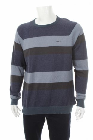 Męski sweter Vans