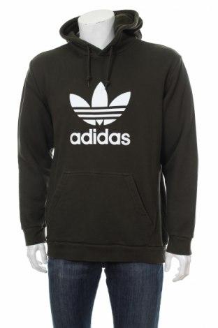 Męska bluza Adidas Originals