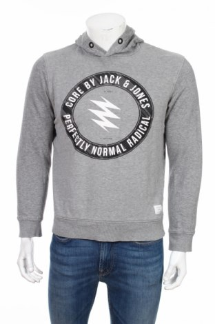 Męska bluza Core By Jack & Jones