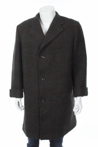 Мъжко палто Ballantyne