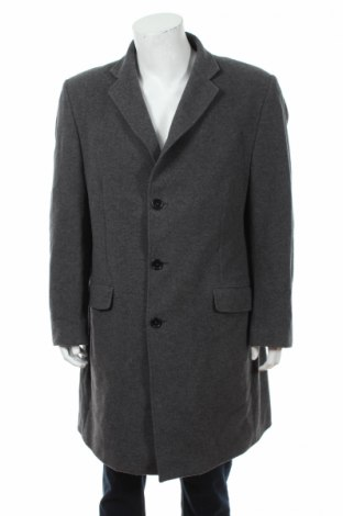 Мъжко палто Dressmann