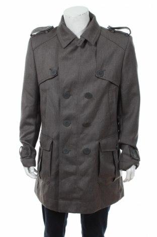 Мъжко палто Jack & Jones
