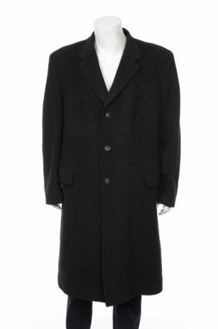 Мъжко палто Taylor's