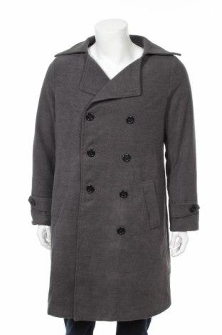 Мъжко палто Vska