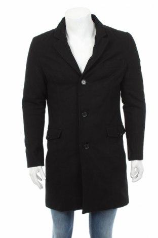 Мъжко палто Zara Man