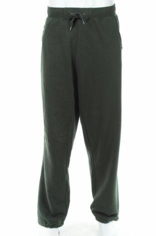 Męskie spodnie sportowe Domyos