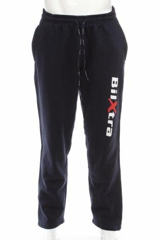 Męskie spodnie sportowe St.louis