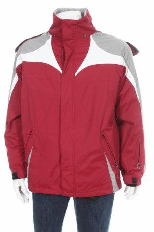 Мъжко яке за зимни спортове Artime
