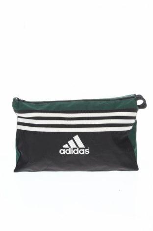 Несесер Adidas