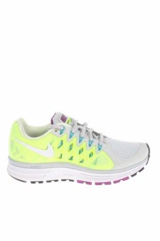 Обувки Nike