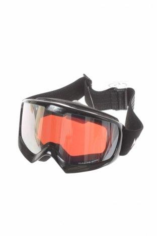 Okuliare pre zimné športy  Maui Wowie