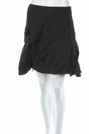 Пола Provetto, Размер S, Цвят Черен, Цена 6,40лв.