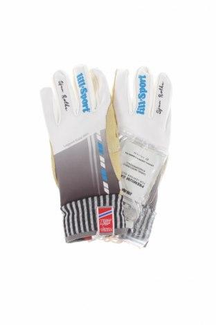 Rękawice do uprawiania sportów zimowych Lill Sport