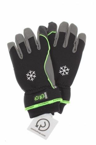 Rękawiczki Granberg