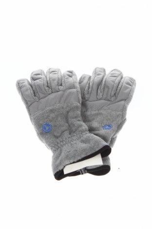 Rękawiczki Old Navy