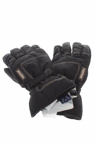 Rękawice do uprawiania sportów zimowych Hestra