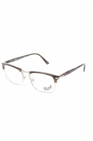 Рамки за очила Persol