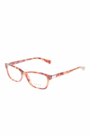 Рамки за очила Ralph Lauren