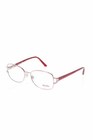 Рамки за очила Sferoflex