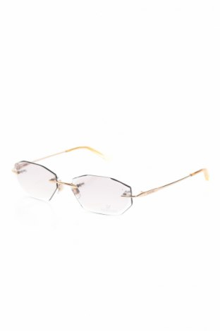 Рамки за очила Swarovski