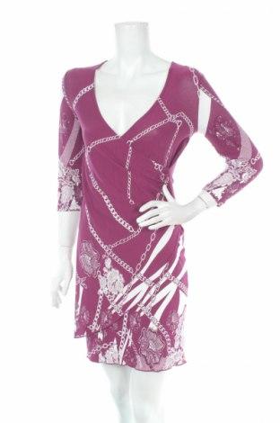 34f255c85163 Φόρεμα Bpc Bonprix Collection