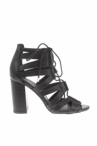 Sandały Pimkie